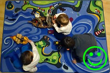 4 j hriges kind die besten tipps und geschenke kids easy. Black Bedroom Furniture Sets. Home Design Ideas