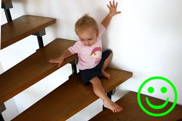Klettergerüst Ab 1 Jahr : Jähriges kind die besten tipps und geschenke kids easy