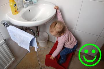1 j hriges kind die besten tipps und geschenke kids easy. Black Bedroom Furniture Sets. Home Design Ideas