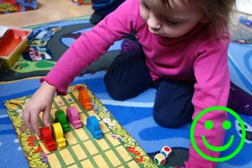 2 Jähriges Kind Die Besten Tipps Und Geschenke Kids Easy