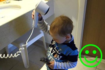 3 Jahriges Kind Die Besten Tipps Und Geschenke Kids Easy