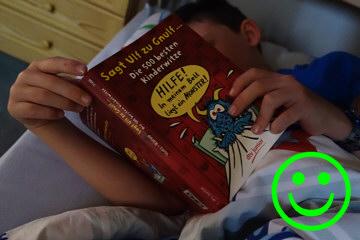 7 Jähriges Kind Die Besten Tipps Und Geschenke Kids Easy